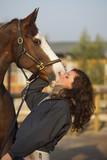 Amico cavallo 29