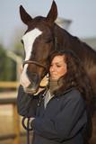 Amico cavallo 26