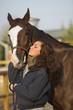 Amico cavallo 25 - 77078365
