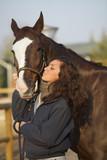 Amico cavallo 25