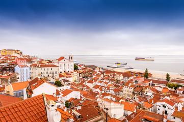 Lisbonne, Portugal