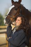 Amici e Cavalli 23