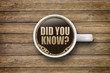 Did you know? - 77079502