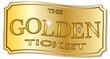 The Golden Ticket - 77081522