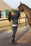 Amico cavallo 14