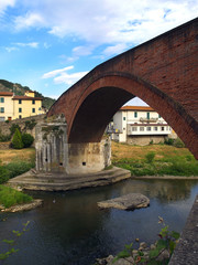 Toscana,Pontassieve,Ponte sulla Sieve