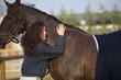Amico cavallo 10 - 77082569