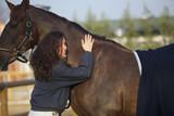 Amico cavallo 10