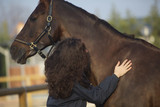 Amico cavallo 8