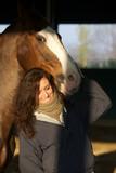 Amico cavallo 4