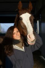 Amico cavallo 2