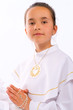 First Holy Communion - 77085356