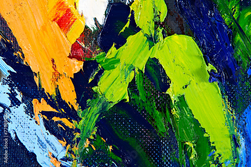 abstract background - 77089130