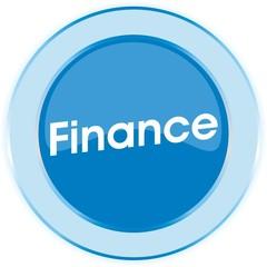 bouton finance