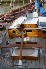 Transport Maritime 23