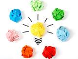 Choose the best ideea