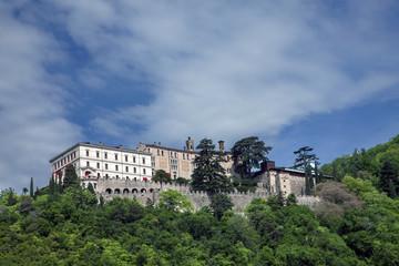 Cison di Valmarino (Treviso)