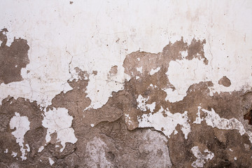 texture of old concrete background.