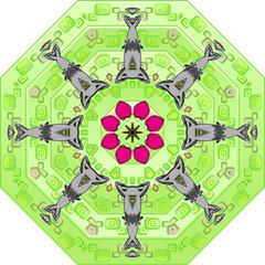 Green1310
