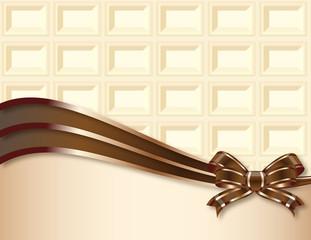 ホワイトチョコレート5