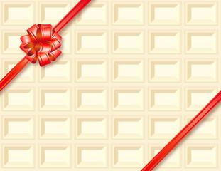 板チョコレート4