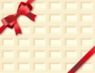 板チョコレート3