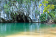 The Underground River of Puerto Princesa, Palawan, Philippines - 77125336