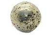Pyrite - 77127776