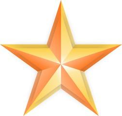 Звезда - 3