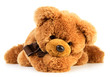 Toy teddy bear - 77138130