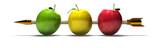 apple target - 77138730