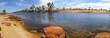 Gascoyne River, Western Australia