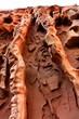 Honeycomb Gorge, Kennedy Range National Park, Western Australia