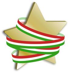 stella oro italia