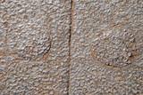 texture ruggine 3