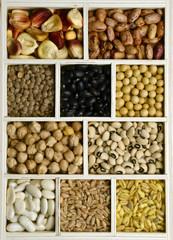 Semeno Semilla Seed Seme Same Simiente Семя Nasiono
