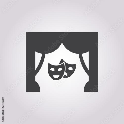 fototapety obrazy vector - photo #30