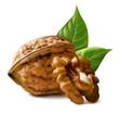 Walnuts - 77147961