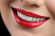 smile, teeth whitening