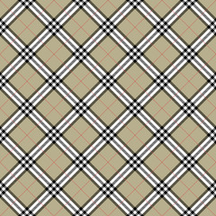 fabric texture in a square pattern seamless diagonal