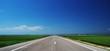 Panorama route d'été - 77155579
