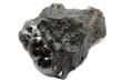 Hematite - 77158313