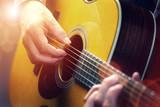 Guitarist - 77158920
