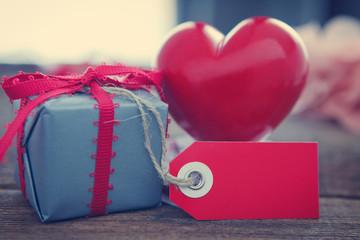 valentines background