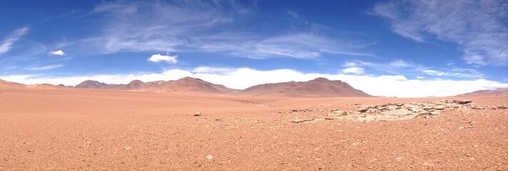 wüste panorama header