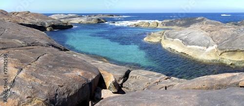 Elephant Rocks, Denmark, Western Australia © WITTE-ART.com