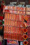 chinese amulet