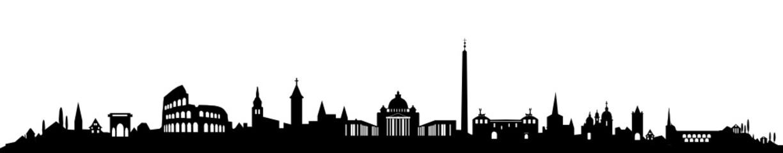 Skyline Rom
