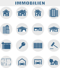 Icons Immobilien