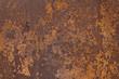 Rusty metal texture - 77174521